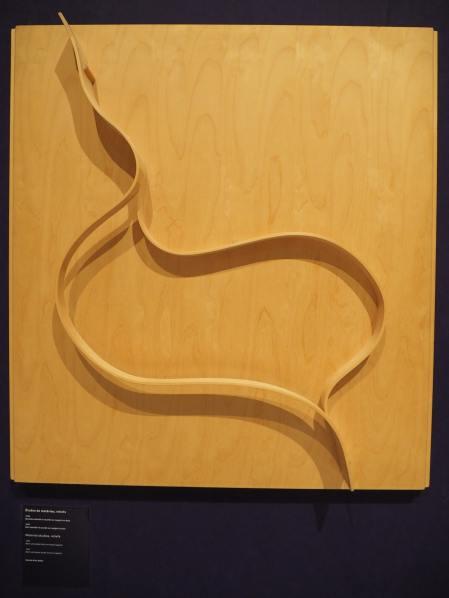 Alvar Aalto - Inspiration organique