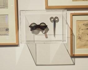Georges-Henri Pingusson - Objets iconiques