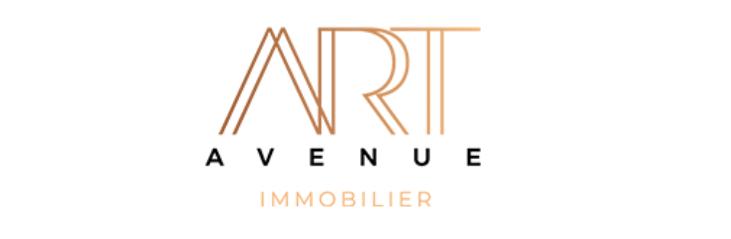 Art Avenue - services Immobiliers