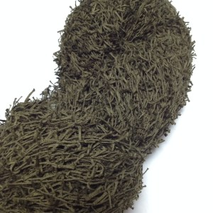 Grass Yarn