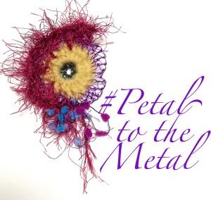 PetaltotheMetal Prize
