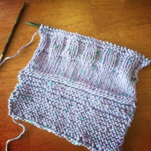 StudioDeanna_KnitResolution