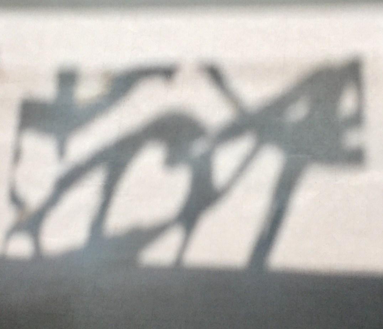 StudioDeanna_ShadowTesting