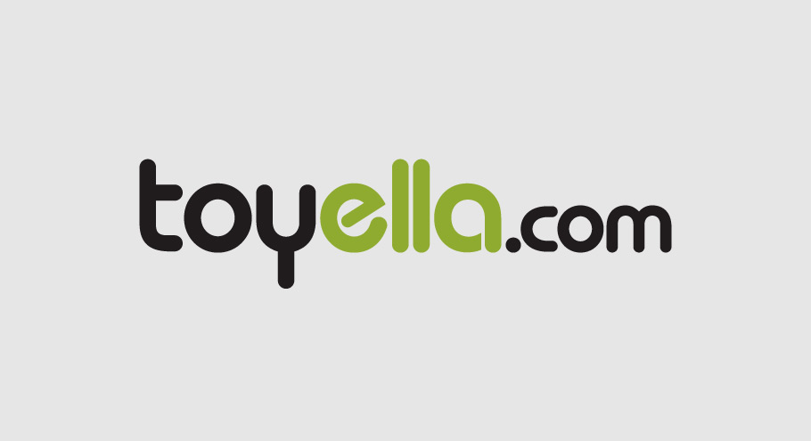 Toyella logo