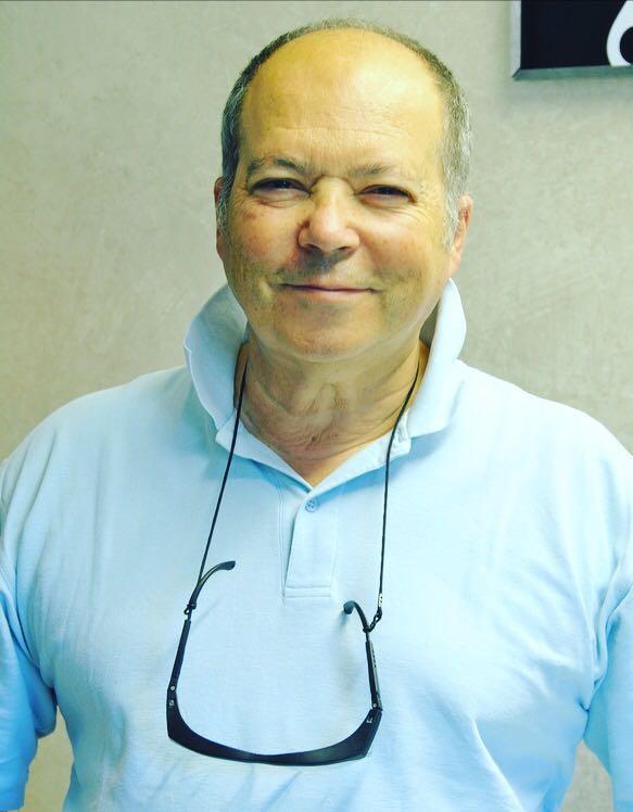 Dott. Truzzi Paolo