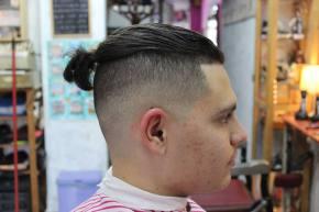 Barbería 10