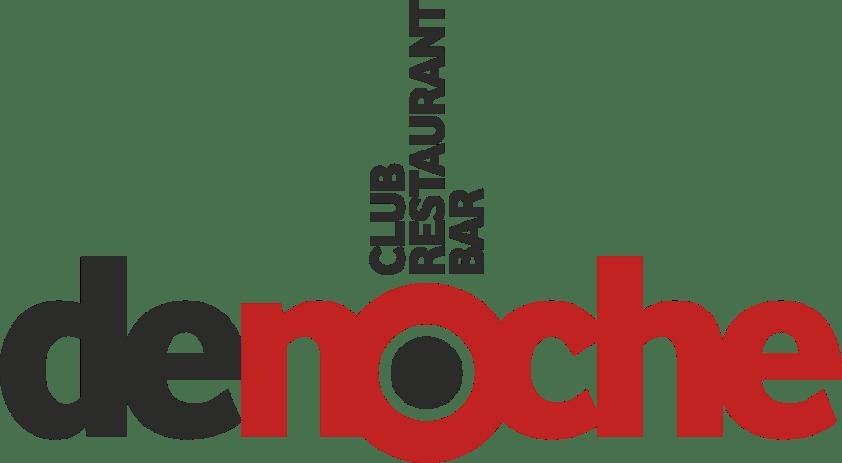 Denoche logo