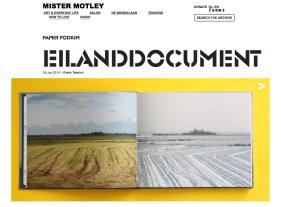 mister-motley-eilanddocument