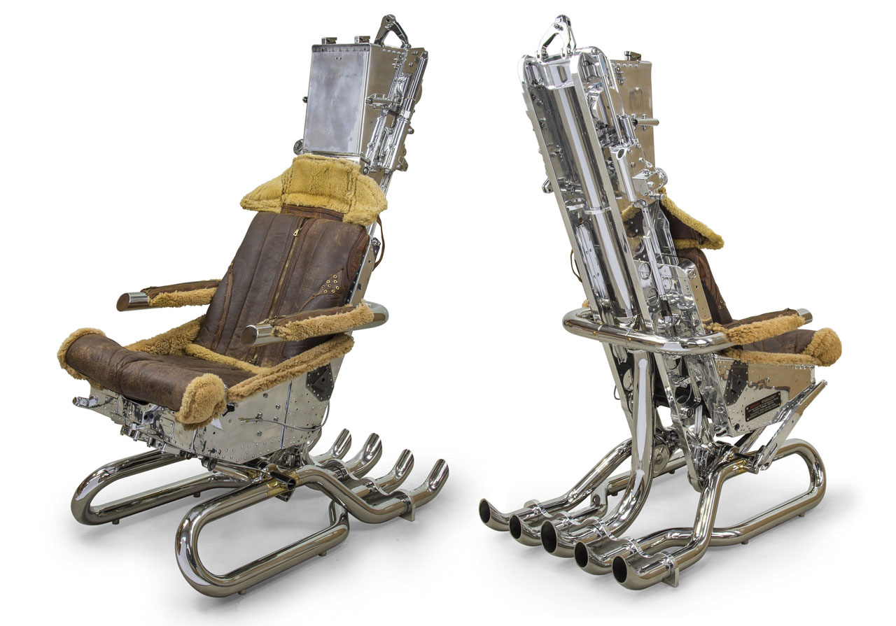 ejection seat office chair zero gravity review 1000 43 images about amyd iv on pinterest