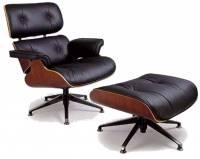 Fantastic Furniture  Mid