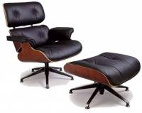 Fantastic Furniture  F.I.N.D.S.