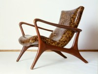 Fantastic Furniture  Mid-Century Modern Design  F.I.N.D.S.