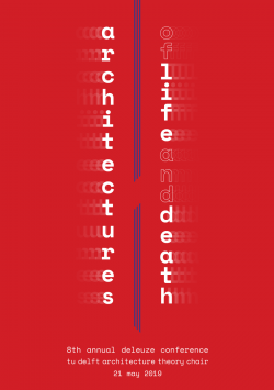 Architectures of Life and Death_Cover