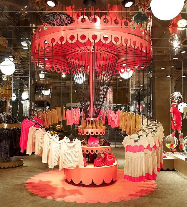 neuromarketing en el retail