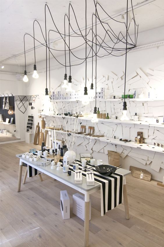 visual merchandising diseño mesas (13)