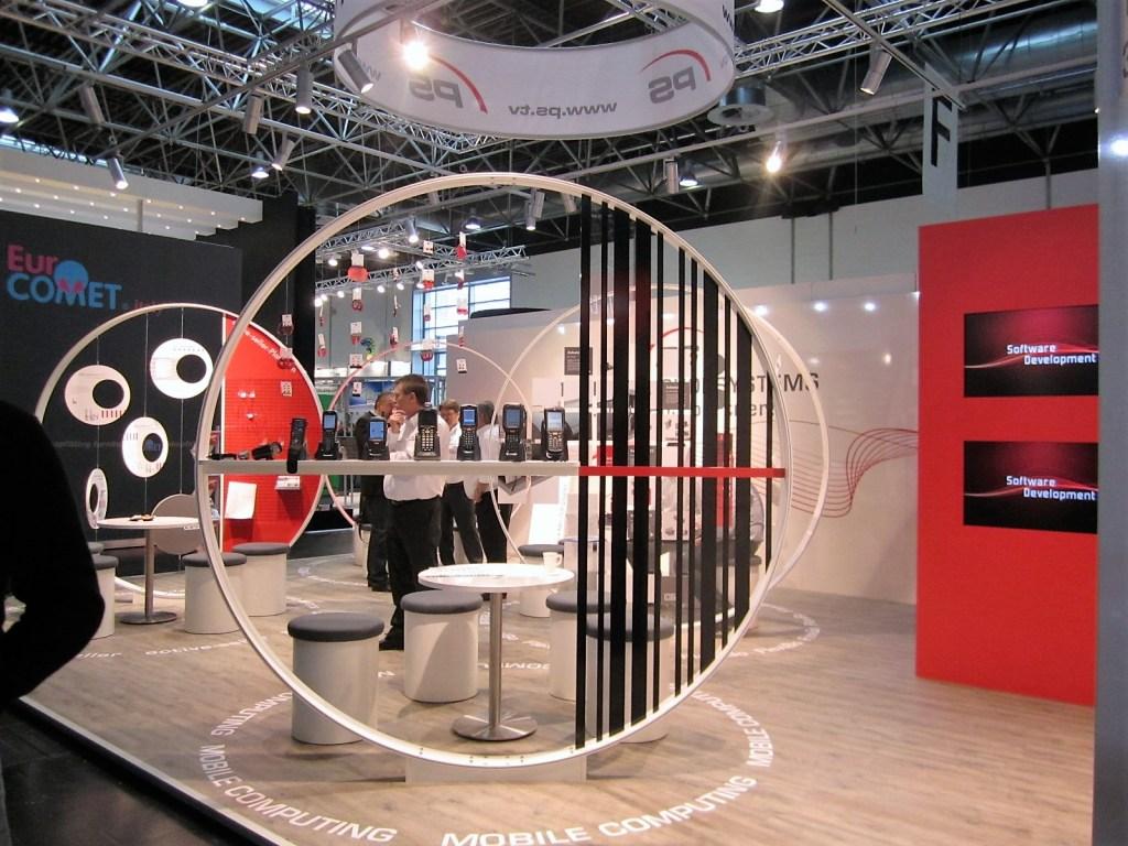 La combinación de diseño y marketing ayuda a crear espacios completos