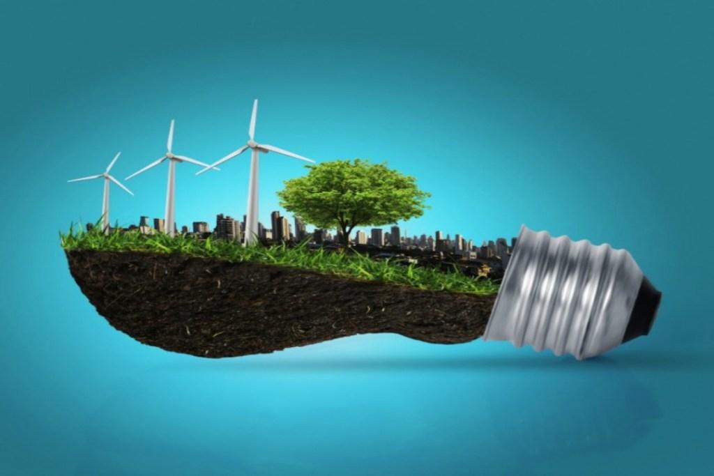 sustentabilidade studio estrategia