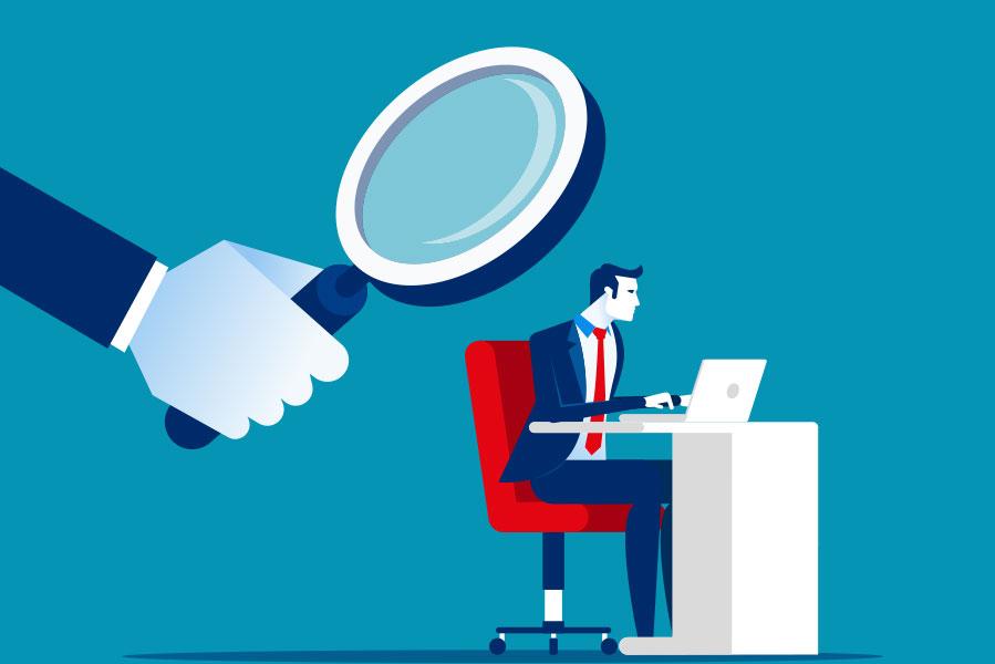 Sistema de Compliance Efetivo - A gestão de denúncias.