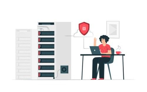 phishing cibersegurança