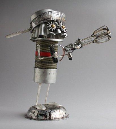 robot_sculpture_new_work_3_by_adoptabot-d3a1xve