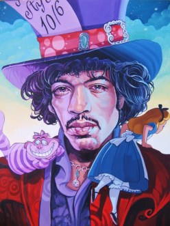 Hendrix-no-País-das-Maravilhas