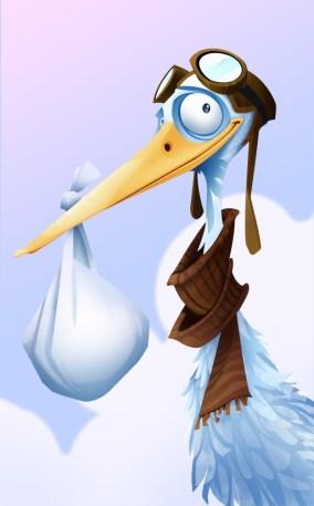 Stork_2