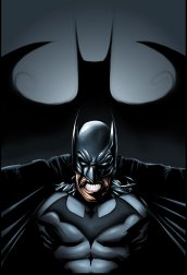 batman_by_ashasylum