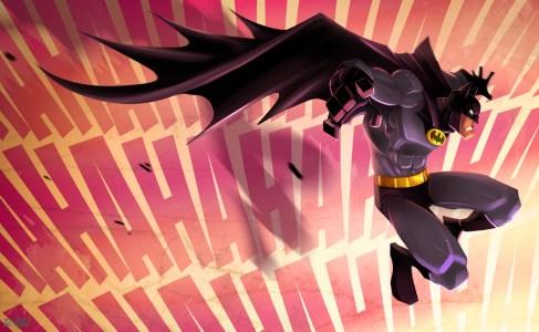 batman_by_frogbillgo-d2yoamc