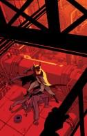 BATMAN_by_Roboworks