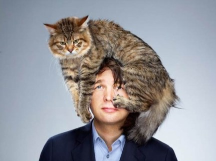 funny-celebrities-photography18-550x411
