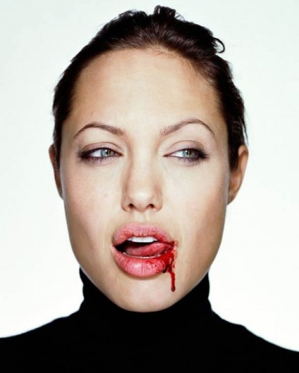 funny-celebrities-photography4-550x687