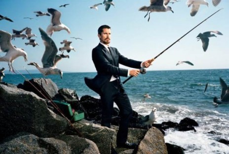 funny-celebrities-photography7-550x372