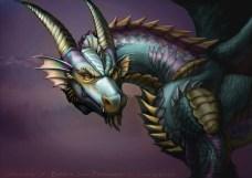 dragon_15