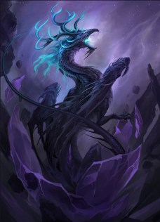 dragon_16