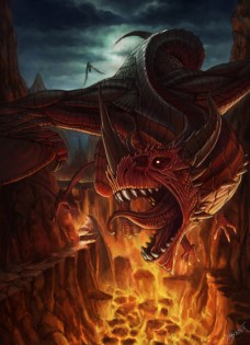 dragon_19