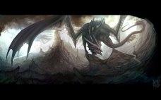 dragon_20