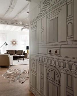 apartamento_bilbao_mikel_larrinaga_010