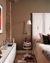 apartamento_bilbao_mikel_larrinaga_012