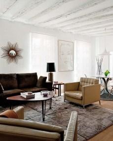 apartamento_bilbao_mikel_larrinaga_02
