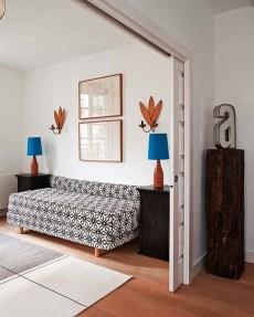 apartamento_bilbao_mikel_larrinaga_04