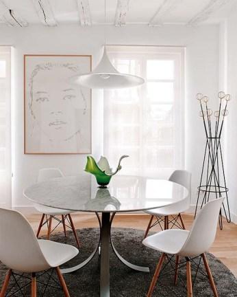apartamento_bilbao_mikel_larrinaga_05