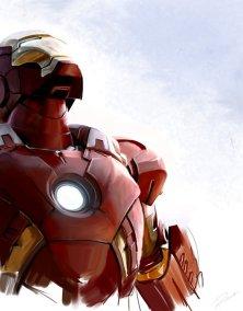 iron_man_by_maryriotjane-d5geewm