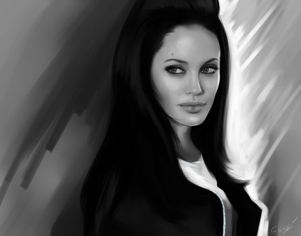 angelina_jolie_by_ryky-d4e4gp6
