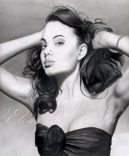 Angelina_Jolie_no2_by_ElenaR