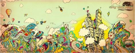 illustration5941