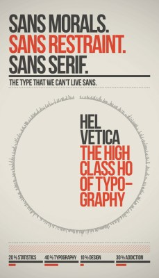 typography-poster-05