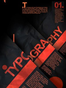 typography-poster-designs