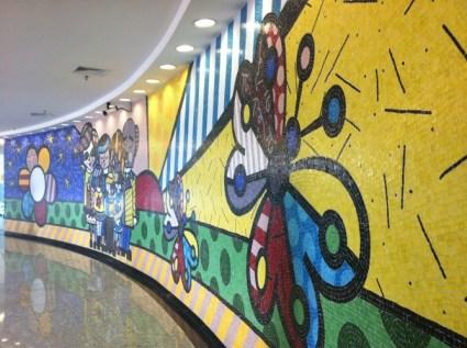 Family_mural,_Brazil