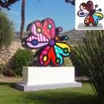 garden_butterfly