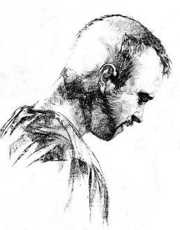 Bill-Sienkiewicz-2